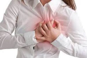 Cứu sống bệnh nhân bị ngưng tim, ngưng thở do nhồi máu cơ tim cấp