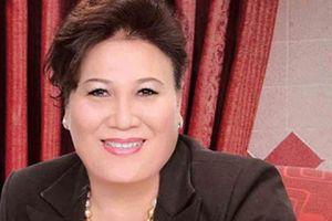 BIDV đấu giá khoản nợ của Thuận Thảo Nam Sài Gòn