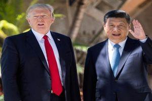 Mỹ-Trung bất ngờ 'buông súng', kết thúc chiến tranh thương mại