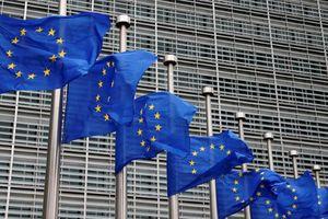 Châu Âu chống lại lệnh cấm vận Iran của Mỹ