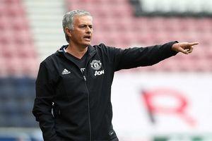 Chuyển nhượng tối 20/5: Mourinho được bơm tiền tấn; MC đi nước cờ sốc