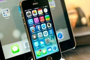 Cứ 10 ứng dụng iOS thì có 1 ứng dụng dính lỗ hổng nguy hiểm này