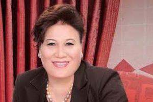 Xiết nợ tài sản của 'bông hồng vàng' Phú Yên, BIDV kỳ vọng thu hồi hơn 1.200 tỷ