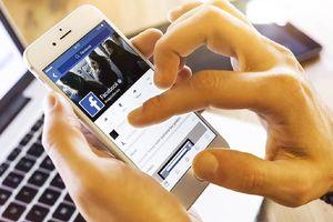 Nghịch lý: Số lượng người dùng Facebook tăng lên sau lời kêu gọi xóa Facebook của cộng đồng mạng