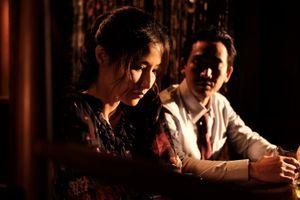 'Ống kính sát nhân': Phim Việt hiếm hoi mang chủ đề hình sự