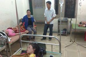 4 người may mắn thoát nạn thần kỳ sau khi bị sét đánh