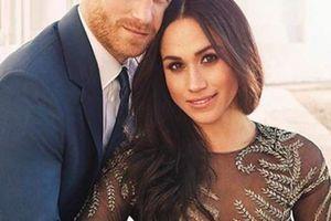 Chia sẻ phũ phàng: Làm gì để cưới được Hoàng tử khiến nhiều chị em tâm đắc