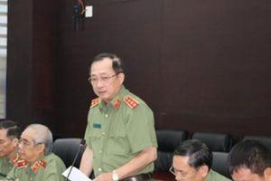 Đà Nẵng: Hàng trăm người nước ngoài nhập cảnh trái mục đích