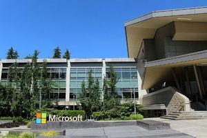 Microsoft mua Semantic Machines để phát triển giao tiếp bằng trí tuệ nhân tạo