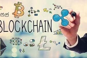 Một số ứng dụng thiết thực của công nghệ blockchain trong đời sống