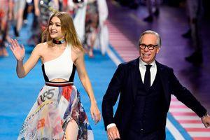 Nghịch lý thời trang: Nữ rình rang nhưng nam nắm thực quyền