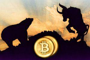 Nhà đầu tư lớn tin rằng tiền số sẽ có một tương lai tốt