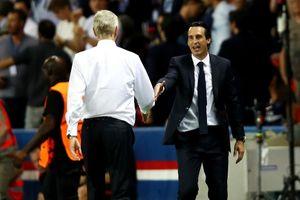 Hé lộ nguyên nhân Arsenal chọn lựa Unai Emery