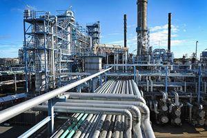 Giá dầu thế giới tăng do lo ngại Mỹ áp đặt lệnh trừng phạt với Venezuela