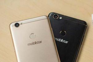 Báo Ấn Độ: 'Mobiistar gia nhập thị trường, đối đầu Oppo, Xiaomi'