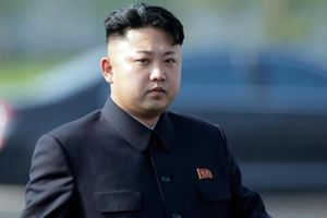 Rộ tin lãnh đạo Kim Jong-un lo đảo chính khi đi Singapore