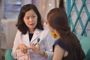 Căn bệnh nào đang cướp đi sinh mạng của 7 phụ nữ Việt mỗi ngày?