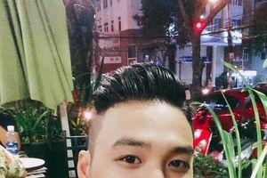 9X Đà Nẵng làm parody 'Chạy ngay đi' phiên bản không biết ngại