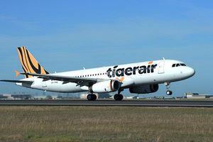 Lộ diện 10 hãng hãng không rẻ nhất thế giới