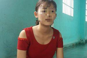 Phó công an xã bị 'tố' vào tận nhà sàm sỡ nữ sinh lớp 9