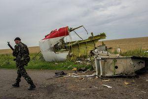 Bị cáo buộc bắn hạ máy bay MH17, Matxcơva phản ứng thế nào?