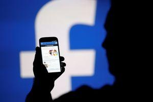 Bất chấp rò rỉ dữ liệu, lượng người dùng Facebook vẫn không ngừng tăng