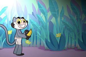 Phim hoạt hình Việt khởi sắc trở lại