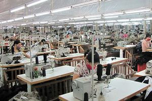 Việt Nam sẽ tăng từ 8-18 bậc về môi trường kinh doanh