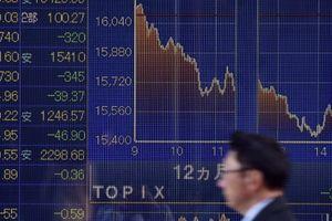 Nhật trải thảm đỏ đón các quỹ đầu tư tài chính nước ngoài