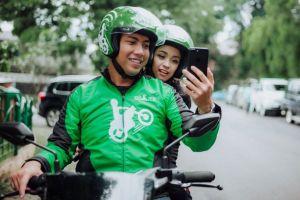 Hãng gọi xe Go-Jek chi 500 triệu đô tiến vào 4 nước ASEAN