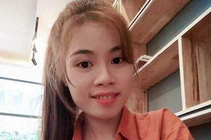 Vụ người phụ nữ 'mất tích' nhiều tháng ở Huế: Người thân nói gì ?