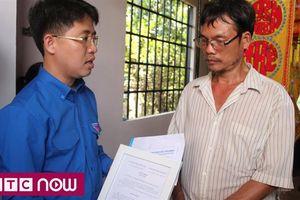 Tp.HCM đề nghị công nhận hai 'hiệp sĩ' thiệt mạng khi bắt cướp là liệt sĩ
