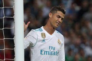 Real Madrid sợ Liverpool vì lời nguyền với bóng đá Anh?