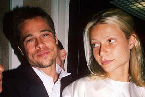 Người yêu bị quấy rối tình dục, Brad Pitt dọa giết Harvey Weinsten