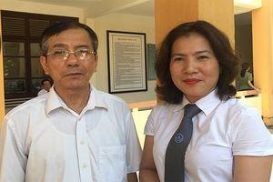 Luật sư Cty Thiên Sơn nói gì về 9 phong bì đưa cho gia đình nạn nhân?