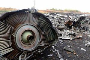 Nga bác bỏ kết luận của Hà Lan về vụ rơi máy bay MH17