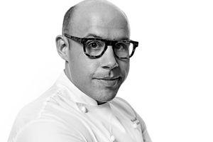 Đầu bếp Mickaël Le Calvez mang tinh hoa ẩm thực Pháp đến Hà Nội