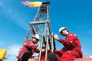 PVEP - 30 năm khẳng định vị thế tiên phong trong thăm dò, khai thác dầu khí