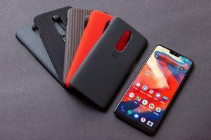 10 lý do bạn nên mua chiếc smartphone Android 530 USD thay vì iPhone X 1000 USD