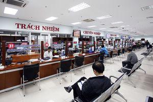 Đà Nẵng: Nhiều 'nhân tài' xin rút lui khỏi đề án đào tạo nhân lực chất lượng cao