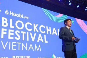 Blockchain tại Việt Nam: Mới chỉ làm quen với thị trường