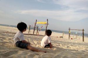 Mẹ share: Kinh nghiệm chọn chỗ ăn, nghỉ hợp lý cho gia đình khi du lịch Quảng Bình