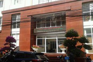 Lầm Đồng: Cho thôi việc nữ nhân viên Chi cục thuế Đà Lạt bị tố nhận tiền 'bồi dưỡng'