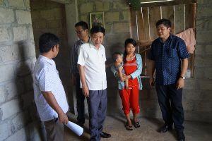 A Lưới (Thừa Thiên Huế): Hơn 460 hộ nghèo, cận nghèo được vay vốn sản xuất
