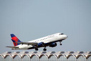 Delta có chuyến bay thẳng từ Mỹ tới Ấn Độ sau 10 năm