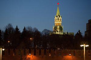 Mỹ - châu Âu thêm 'rối ren' về thế đòn vào Nga