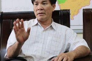 Quảng Ngãi: Chủ DA thủy điện im lặng, chính quyền ra 'tối hậu thư'