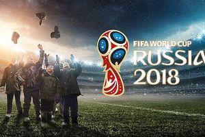 Du khách Việt chịu chi gần trăm triệu đi xem World Cup 2018