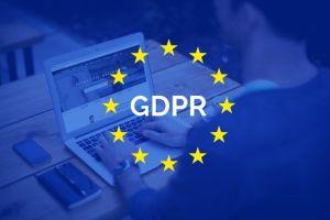 Luật bảo vệ dữ liệu khiến nhiều trang web Mỹ 'đóng cửa' ở châu Âu