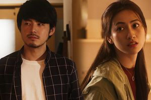 'Nhắm mắt thấy mùa hè': Gam màu tươi mới của tình yêu tuổi trẻ trên đất Nhật Bản